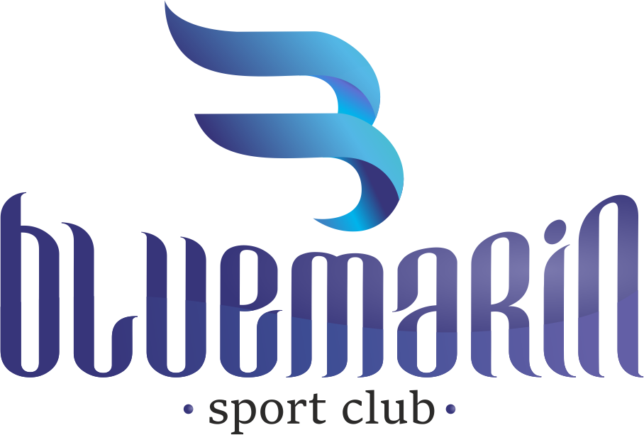 Bluemarin Sport Club