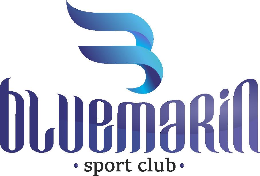 Bluemarin Sport Club