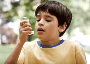 beneficii inot, astm, sanatos, inot, copii, cursuri inot, bluemarin sport club